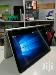 Hp Pavillion X360 13 Inches 500Gb Hdd Core I5 6Gb Ram | Laptops & Computers for sale in Nairobi, Nairobi Central
