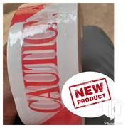 Cautin Tape Or Barrier Tape | Safety Equipment for sale in Nairobi, Nairobi Central