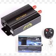 Car GPS Tracker Real Time Tracking Locator   Vehicle Parts & Accessories for sale in Nairobi, Nairobi Central