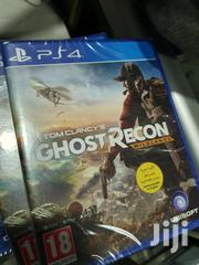 Ghost Recon Wildlands New | Video Games for sale in Nairobi, Nairobi Central