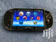 Ps Vita With Fifa 19 And Call Of Duty | Video Game Consoles for sale in Nairobi, Nairobi Central