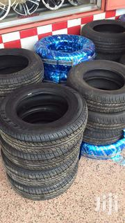 195/65/15 Keter Tyres Is Made In China | Vehicle Parts & Accessories for sale in Nairobi, Nairobi Central