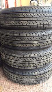 185/70/14 Keter Tyres Is Made In China | Vehicle Parts & Accessories for sale in Nairobi, Nairobi Central