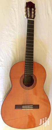Yamaha C-40 Classical Acoustic Guitar | Musical Instruments for sale in Nairobi, Parklands/Highridge
