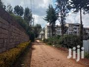 Charming ¼ Acre Land on Sale in Ngong | Land & Plots For Sale for sale in Kajiado, Ngong
