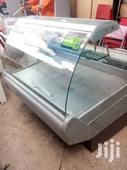 Meat Display Arneg Ex UK | Store Equipment for sale in Nairobi, Kahawa