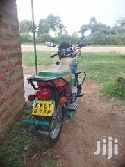 Indian 2018 Blue | Motorcycles & Scooters for sale in Vihiga, Muhudu