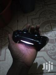 PS4 Dualshock | Video Game Consoles for sale in Nairobi, Nairobi Central