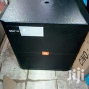Jbl Bass Speaker | Audio & Music Equipment for sale in Nairobi, Nairobi Central