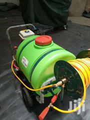 Commercial Sprayer   Manufacturing Equipment for sale in Murang'a, Township G