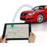 Car Vehicle Tracking | Automotive Services for sale in Nairobi, Lindi