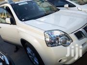 Nissan X-Trail 2012 White | Cars for sale in Mombasa, Tudor