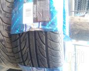 225/45R18 Sailun Tyres | Vehicle Parts & Accessories for sale in Nairobi, Nairobi Central
