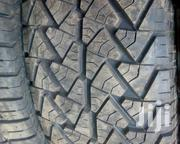 215/70R16 Chengshan Tyres | Vehicle Parts & Accessories for sale in Nairobi, Nairobi Central