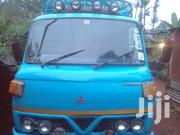 Mitsubishi Lorry 1977 Blue | Trucks & Trailers for sale in Nairobi, Nairobi West