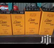 320amps Battery Chargers | Manufacturing Equipment for sale in Nairobi, Kwa Reuben