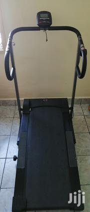 Manual Treadmill | Sports Equipment for sale in Mombasa, Bamburi