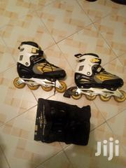 Skate Shoes and Protective Gear | Shoes for sale in Kiambu, Juja
