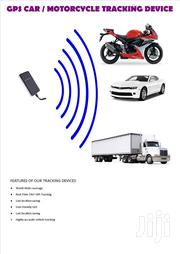 Car Gps Gprs Tracker Tracking System | Vehicle Parts & Accessories for sale in Nairobi, Komarock