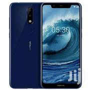 Nokia 5.1 Plus - 5.8' | Mobile Phones for sale in Kajiado, Ngong