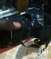 Nikon D3200 | Cameras, Video Cameras & Accessories for sale in Mombasa, Tononoka