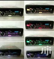 Swift Single Din Car Radio Dvd,Usb,Bluetooth | Vehicle Parts & Accessories for sale in Siaya, Siaya Township