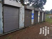 40 20FT Containers For Sale   Manufacturing Equipment for sale in Meru, Maua