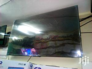 Brand New Vitron Smart Dvbt2 TV 55 Inches