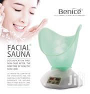 Benice Facial Steamers at 3000 | Tools & Accessories for sale in Nairobi, Nairobi Central