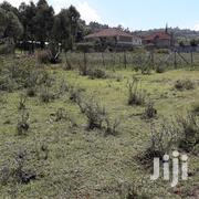1/8 Acre Plots in Ngong-Kibiko | Land & Plots For Sale for sale in Kajiado, Ngong