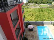 1 Bedroom Apartment for Sale in Shanzu Serena Area | Houses & Apartments For Sale for sale in Mombasa, Shanzu