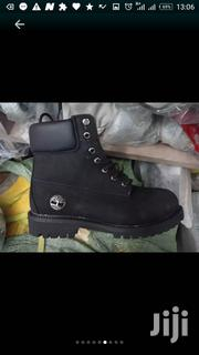 Timberland Boots | Shoes for sale in Kisii, Kisii Central