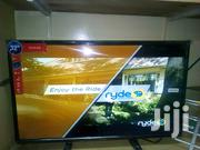 Digital Sonar LED TV 32 Inches | TV & DVD Equipment for sale in Nakuru, Nakuru East