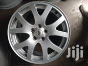 "Range Rover Sport Rims Size 19""Inch. 