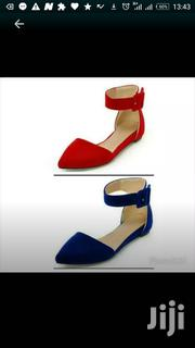 Ladies Classic Flats and Trendy Gladiators | Shoes for sale in Kisii, Kisii Central