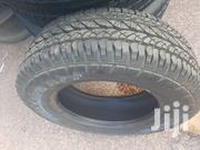 215/70/16 Yana Stalion Tyres   Vehicle Parts & Accessories for sale in Nairobi, Nairobi Central