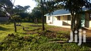 Self Contained 2 Bedroom Duplex to Rent in Usigu Bondo District | Houses & Apartments For Rent for sale in Siaya, Yimbo West