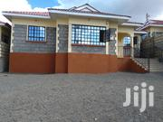 A Very Spacious 3 Bedroom Two Ensuite Bungalow In A Gated Community | Houses & Apartments For Rent for sale in Kajiado, Ongata Rongai