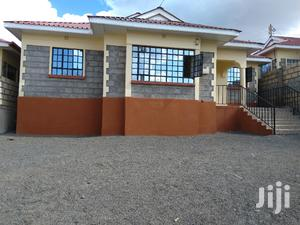 A Very Spacious 3 Bedroom Two Ensuite Bungalow In A Gated Community