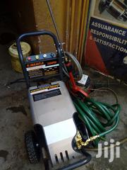 Carwash Machine (High Pressure Washer Machine | Vehicle Parts & Accessories for sale in Nairobi, Nairobi South