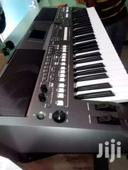 Yamaha Keyboard PSR S670 | Musical Instruments for sale in Nairobi, Nairobi Central