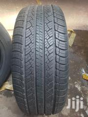 275/65/17 Michelin Tyres | Vehicle Parts & Accessories for sale in Nairobi, Nairobi Central
