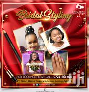 Graphic Design Ad Design | Other Services for sale in Nairobi, Nairobi Central