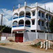 Classic 2/3bedroom Arpertment For Rent In Shelly Beach Likoni | Houses & Apartments For Rent for sale in Mombasa, Kadzandani