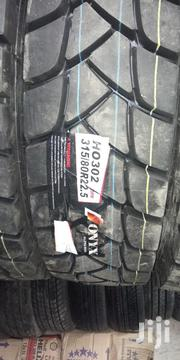 Onyx 315/80R22.5 | Vehicle Parts & Accessories for sale in Nairobi, Eastleigh North