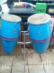 A Pair Of Drum | Musical Instruments for sale in Nairobi, Nairobi Central