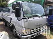 2013 Isuzu Elf Truck | Trucks & Trailers for sale in Nairobi, Kilimani