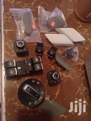 VW Window Switches,Side Mirror Switch And Headlight Switches Service | Automotive Services for sale in Nairobi, Ruai