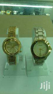 Quality & Classy Swiss Watches | Watches for sale in Nairobi, Nairobi Central