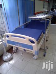 Two Crank Abs Hospital Bed | Medical Equipment for sale in Nairobi, Nairobi Central
